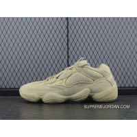 3d143f6ebc9464 2018 Adidasi Yeezy Desert 500 SKU DB2966 For Sale